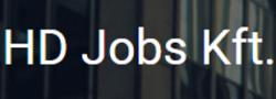 HD Jobs Kft.